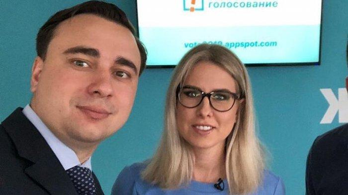 Соболь и Жданов лгут о ЧС, ЧП и выплатах: ребята не разобрались в матчасти