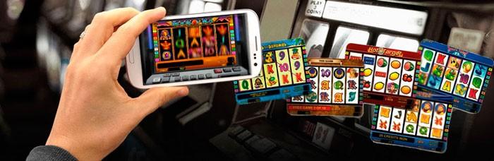 Виртуальные игровые аппараты онлайн покер старс тв на русском смотреть онлайн
