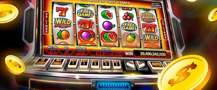 Какое самое лучшее виртуальное казино казино игровые автоматы online