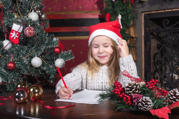 Исследование: что загадают россияне на Новый год желания, новый год, россия