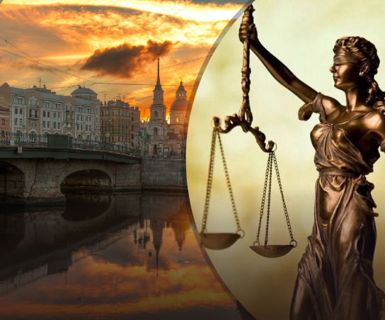 Что изменится в жизни россиян с 1 марта: новые законы и порядки — кратко