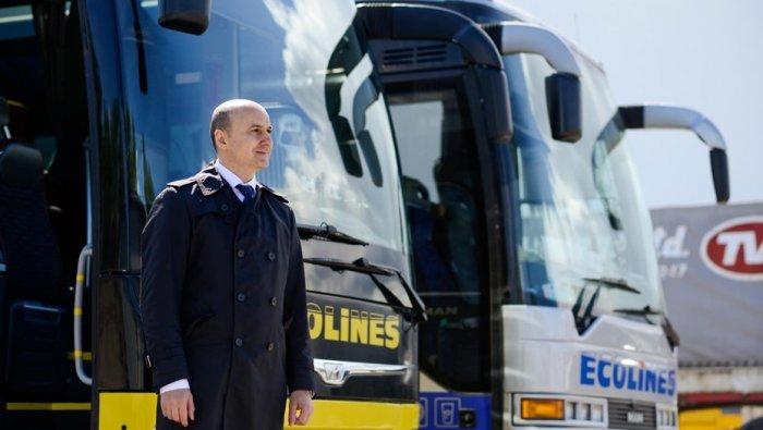 Автобусы Петербург — Хельсинки вернут с 15 июля хельсинки, путешествия, отдых