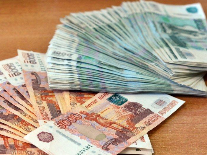 Минфин предложил повысить страховые взносы с зарплат свыше 122 тыс. рублей минфин, деньги, налоги