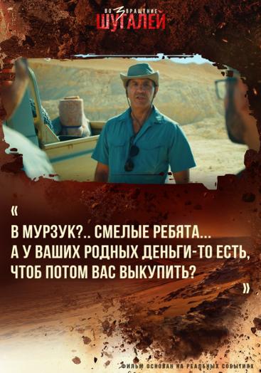 https://bestlj.ru/uploads/posts/2021-09/1630922140_screenshot_2.png